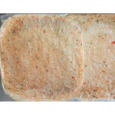 bánh tráng dẻo tây ninh